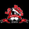 New La Roca Logo Med1